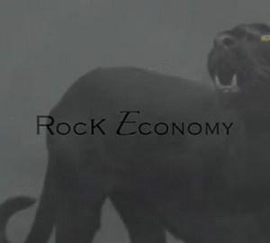 foto-celentano-rock-economy
