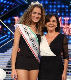 miss-italia-2012-Giusy-Buscemi