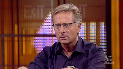 Paolo Bonolis conduttore