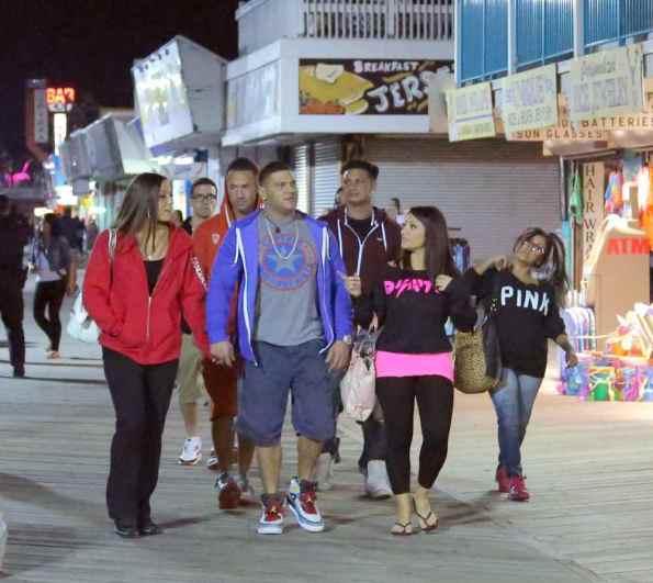 Jersey-shore-6-Mtv-cancella-lo-show-foto