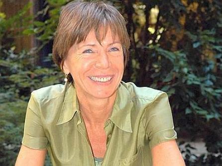 Milena Gabanelli conduce Report, anticipazioni 21 ottobre
