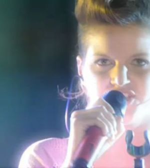 Foto di Chiara X Factor 6