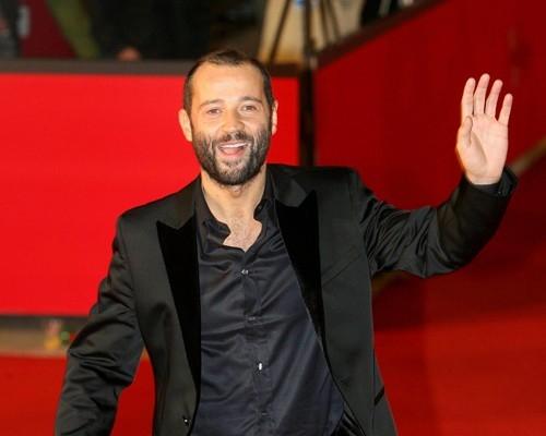 Fabio Volo torna con Volo in diretta dal 9 ottobre
