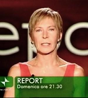 milena-gabanelli-report
