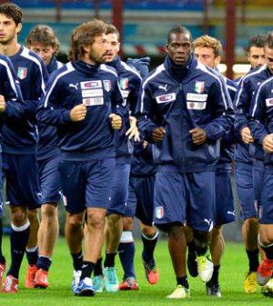 nazionale-italia