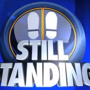 still standing raiuno