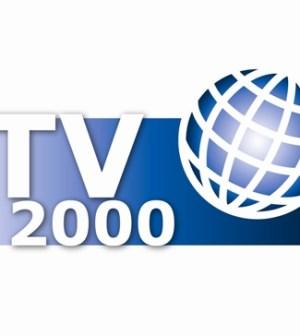 Boom di Tv2000
