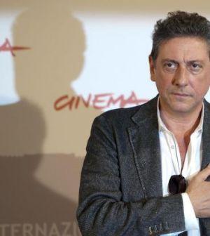 In-Treatment-iniziate-le-riprese-del-remake-di-Sky-con-Sergio-Castellitto