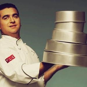 cake boss buddy valastro natale realtime