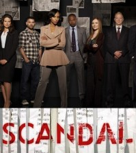 foto serie tv scandal
