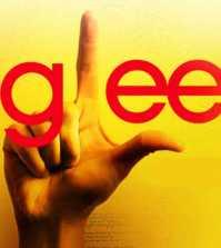 Glee spoiler