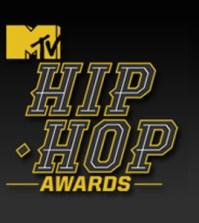 mtv hip hop awards 2012 logo italia