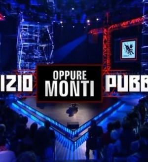 servizio-pubblico-puntata-22-novembre