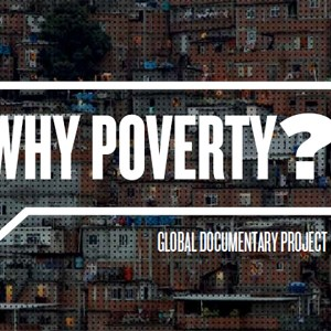 why-poverty-logo