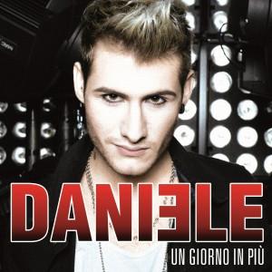 Daniele Coletta - Un giorno in più