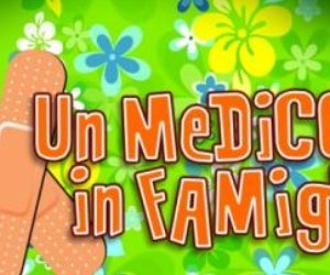 Medico in Famiglia 8