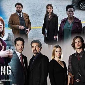 foto fox crime serie tv 2013