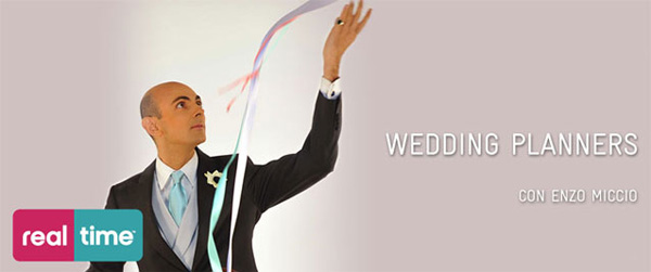 wedding planners real time