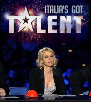 foto italia's got talent 2013 giudici