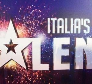 logo-italia-s-got-talent