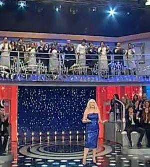 prova del cuoco-lotteria italia-prima serata-antonella clerici
