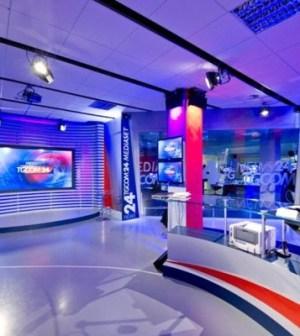 studio-mediaset-tgcom-24