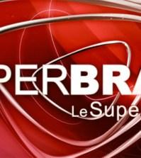 superbrain-le-superment-logo
