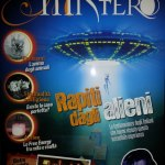 Mistero-Magazine-Copertina-1