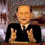 Gli-Sgommati-Berlusconi