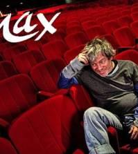 Paolo Rossi intervista Max