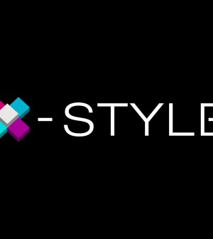 xstyle-foto-logo-canale-5