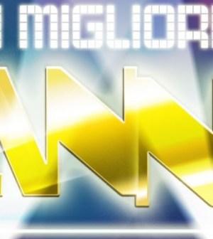 foto del logo dei migliori anni