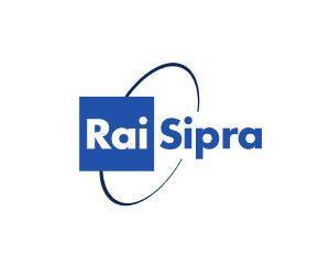 foto del logo della sipra