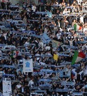 Lazio e Napoli si sfidano all'Olimpico