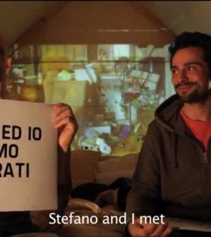 stefano-olivari-federico-novaro-sanremo-2013