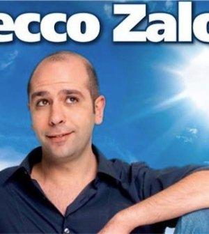 checco-zalone