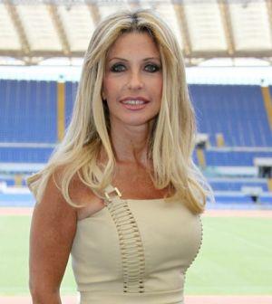 foto-Paola-Ferrari