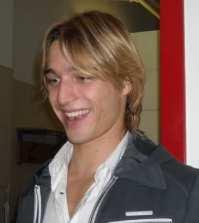 Francesco Mariottini