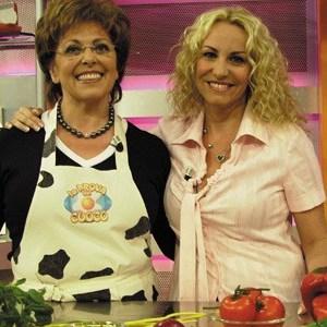 la-prova-del-cuoco-antonella-clerici-con-cuoca