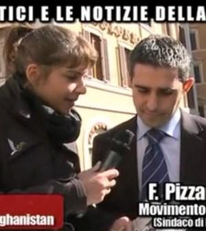 le-iene-pizzarotti