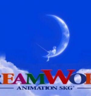 Foto Dreamworks