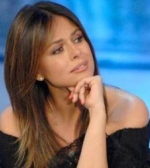 Paola Perego Il Treno Dei Desideri In Movimento