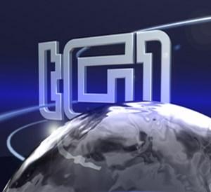 tg1-rai