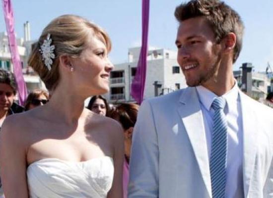 nozze a beautiful