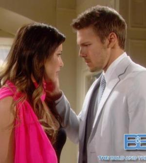 liam-e-steffy-beautiful