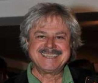 Aldo De Luca: è morto il critico tv del Messaggero