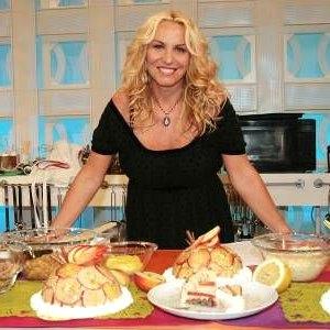 antonella-clerici-in-cucina-a-la-prova-del-cuoco
