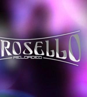 carosello-2013-reloaded