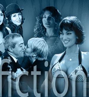 Fiction Italiane