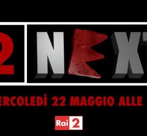 2-next-rai2
